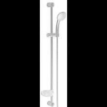 HANSA BASIC JET sprchový set s tyčí 900mm, chrom