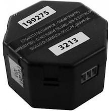HANSA podomítkový síťový zdroj 230V/50 až 60Hz