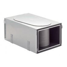 ZEHNDER CW-S 320 akustický tlumič