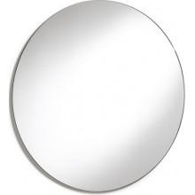 ROCA LUNA zrcadlo průměr 550mm 7812193000