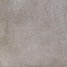 IMOLA CREATIVE CONCRETE dlažba 45x45cm grey, CREACON 45G
