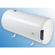 Ohřívač elektrický zásobníkový Dražice OKCEV 100 2 kW 100 l