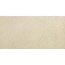 MARAZZI MONOLITH dlažba 60x120cm white, M675