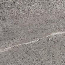 RAKO RANDOM dlažba 20x20cm, tmavě šedá