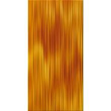 IMOLA HALL 36J obklad 30x60cm yellow