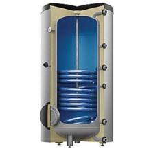 REFLEX STORATHERM AQUA SOLAR AF 300/2B ohřívač výměníkový 744l, vertikální, bílá, 7849800