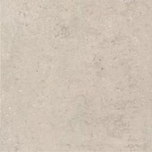 IMOLA MICRON 45GL dlažba 45x45cm grey