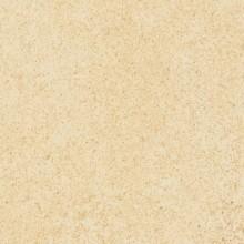 IMOLA HABITAT 10A dlažba 10x10cm almond
