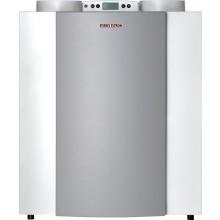 STIEBEL ELTRON LWZ 370 PLUS větrací systém 50-400m/h, s rekuperací tepla