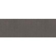 VILLEROY & BOCH CREATIVE SYSTEM 4.0 obklad 60x20cm basalt, 1263/CR91