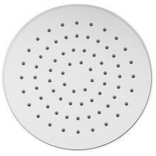 Sprcha hlavová Laufen kruhová 206 mm chrom