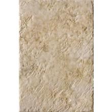 IMOLA I SASSI dlažba 40x60cm beige, CORINTO 46
