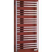 P.M.H. AVENTO AV2C koupelnový radiátor 600x790mm, 407W, chrom