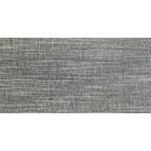 RAKO NEXT obklad 30x60cm, tmavě šedá