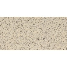 RAKO TAURUS GRANIT dlažba 30x60cm, nevada