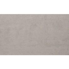 VILLEROY & BOCH PURE LINE dlažba 30x60cm, light grey