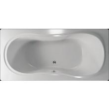 V prostorné akrylátové vaně PALMA, s opěrnou částí hlavy, naleznou to pravé pohodlí především ti, kteří hledají opravdový vnitřní prostor. Tuto vanu lze dovybavit hydromasážními systémy řady ECO a STANDARD.