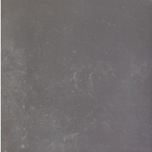 IMOLA NEWTON 60G dlažba 60x60cm grey