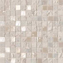 RAKO FOUR SEASONS mozaika 30x30cm, lepená na síťce, spring