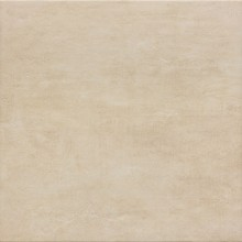 ABITARE FACTORY dlažba 60x60cm, beige