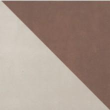 VILLEROY & BOCH CENTURY UNLIMITED CF4A dekor 20x20cm, multicolor bunt