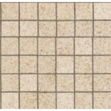 ARIOSTEA PIETRE NATURALI HIGHT-TECH mozaika 30x30cm, crema europa