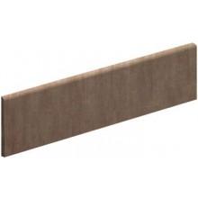 IMOLA KOSHI BT 60CE sokl 9,5x60cm cemento