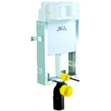 JIKA ZK podomítkový modul 42x76,5x12cm