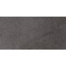 VILLEROY & BOCH BERNINA dlažba 35x70cm, anthracite