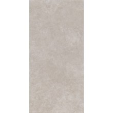 IMOLA LAND 36G dlažba 30x60cm grey