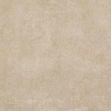 MARAZZI BROOKLYN dlažba, 60x60cm, sand, MKLS