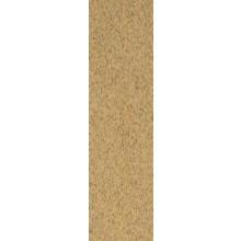 RAKO TAURUS GRANIT sokl 30x8cm, gobi