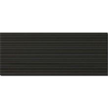 CIFRE DIVINE obklad 20x50cm, black