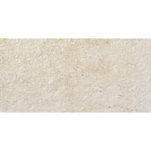 MARAZZI MULTIQUARZ dlažba 30x60cm white, MJQP