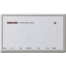 STIEBEL ELTRON INTERNET-SERVICE GATEWAY ethernetová brána, 229336