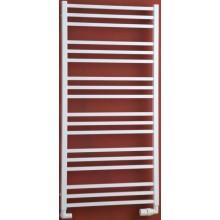 P.M.H. AVENTO AV3W koupelnový radiátor 500x1210mm, 468W, bílá
