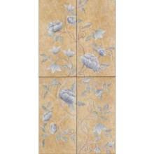 IMOLA CHINÉ dekor 30x60cm beige, OUVERTURE B4
