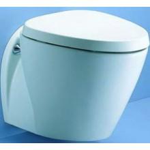 DOPRODEJ IDEAL STANDARD SWEET LIFE WC sedátko, duraplast, bílá J406001