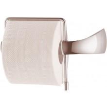 Doplněk držák toal. papíru Ideal Standard Tonic  chrom