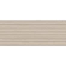 MARAZZI TANDEM dekor 25x76cm lines, vision, D738
