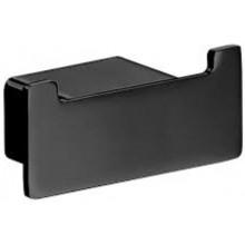 EMCO LOFT dvojháček 70x30mm, černá