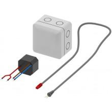TECE LUX připojovací sada pro připojení elektřiny