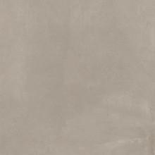 IMOLA AZUMA dlažba 60x60cm, silver