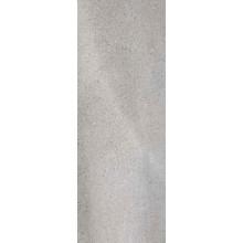 VILLEROY & BOCH NATURAL BLEND dlažba 30x120cm, velkoformátová, stone grey