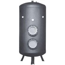 Ohřívač kombinovaný vertikální Stiebel Eltron SB 602 AC 600l
