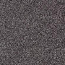 RAKO TAURUS GRANIT dlažba 60x60cm, rio negro