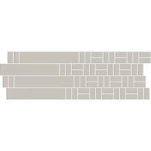 IMOLA LIGHT dekor 30x90cm sand, MU.LIGHT 39S