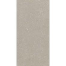 VILLEROY & BOCH URBANTONES dlažba 297x597mm, light grey