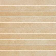 VILLEROY & BOCH BERNINA dekor 30x30cm, beige