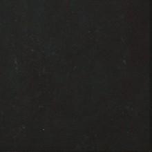 IMOLA HABITAT 20N obklad 20x20cm black